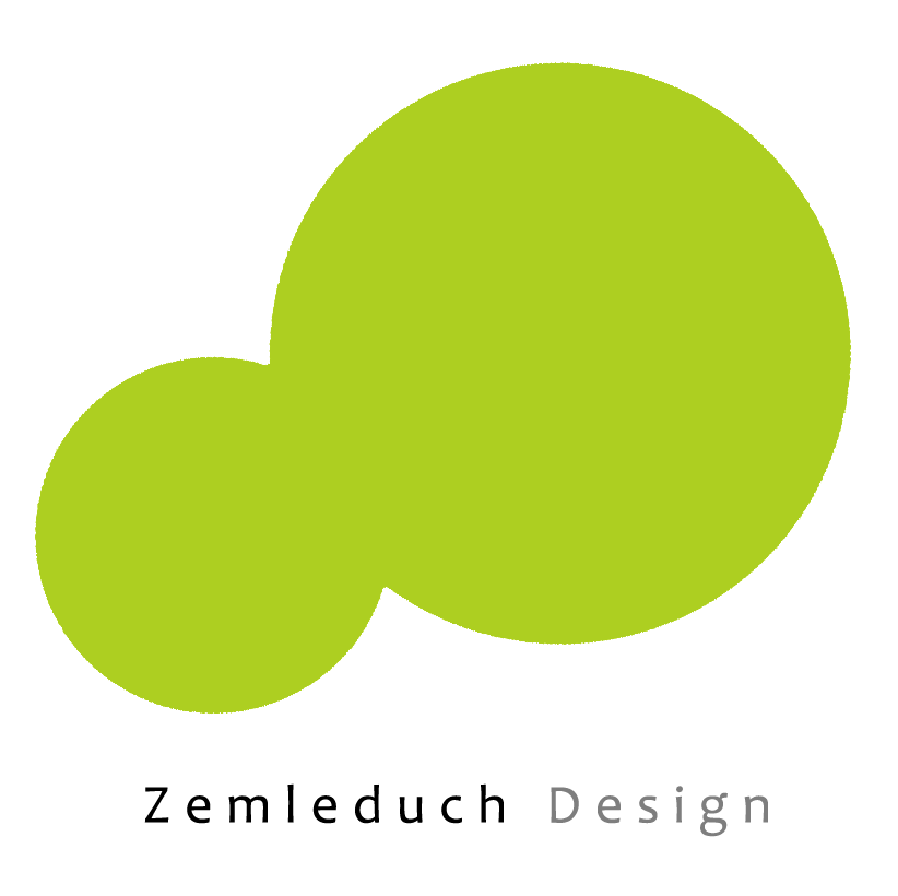 Graphic Design Company in South Yorkshire, UK, business identity, visual design, branding, projects, interior design, photography, graphic, product, advertising, people photography, architecture, buildings, landscapes, illustration, murals, graphic design company in Sheffield, Sheffield, S3, graphic design, interior design, visualisations, graphic design company in Sheffield, South Yorkshire, design agency, Manchester, creative design, branding, logo, www, website, business identity, business card design, interior design, photography, architecture, Zemleduch, creative, motion design, efficient, cost effective, time, interesting, schedule, designer, staff, collaboration, partnership, work, interesting, clip, brochure, posters, Christmas cards, New Year, animation, advertisement, banners, significant, contact with clients, friendly, environment, agreement, interactive, solutions, focused, variety, outstanding, testimonials, agency